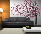 Wall Decorations For Living Room . Most Famous Wall Decorations For ...