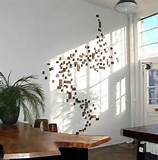 Wall Decoration Ideas - Ideas Home Design