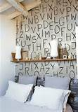 recent search wall decoration bedroom wall decor wallpaper for wall