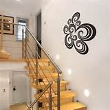Home Wall Decoration: Wall Decoration Ideas