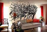 Interior Design design Ideas 2 Interior wall decoration ideas