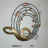 Metal Wall Decor Photo, Detailed about Metal Wall Decor Picture on ...