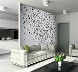 wall decoration 1 300x278 Living Room Ideas With Wall Decorations
