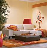 Home Decorating Wall Colors with Beautiful Interior Ideas | Place for ...
