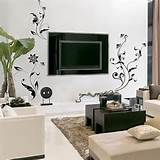 search terms wall designs for lcd tv home decor wall lcd tv wall ...