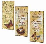 home_decor_wall_decor_decorative_wall_accents_wall_plaque4.jpg