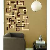 ... Wall Decor – The Complement in Designing Home » Charming Wall Decor