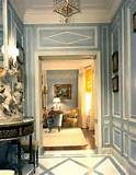 French Home Decor Styles - sublime decor