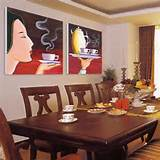 varnam-add colour to life: Kitchen Wall Decor