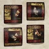 rooster wall decor kitchen metal rooster wall decor rooster wallpaper