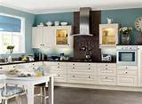 Beautiful Kitchen Wall Décor | Killer Kitchen and Bath