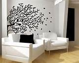 Home Dressing - Modernizing Your Room with Wall Stickers Decor