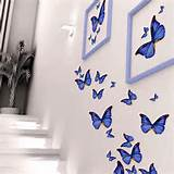 Wall Decor Stickers - Wall Decor Stickers Service Provider ...