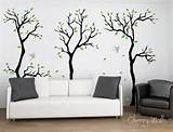 forest-wall-decal-wall-decor-removable-matte-vinyl-by-cherrywalls.jpg