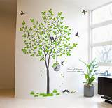 Large_Tree_Removable_Wall_Decals_Vinyl_Stickers_Decor_109_dreaming ...