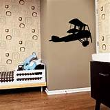 wall decal previous in wall decals next in wall decals