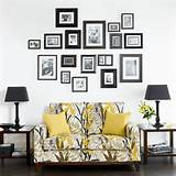 Download cheap-wall-decor-109