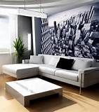 Wall Decor Ideas for Living Room Creative and Cheap Wall Decor ...