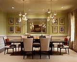 Wall Decor For Dining Room Design Ideas, Pictures, Remodel, and Decor