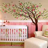 baby wall decor Nursery Wall Decor – Important For Your Children's ...