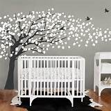 All Products / Kids Products / Kids Decor / Nursery Decor