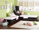 kids room wall decorating kids wall decor kids decorating ideas kids ...