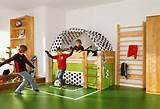 Decorative Kids Room Decor Plans One of 6 total Photographs Decorative ...