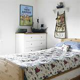 simple-scheme-for-kids-room-decor | Home Design and Furniture