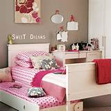 kids room decor 2 kids room decor ideas pictures selections and ...