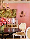 ... decor part ii photos sponsored links images of dining room wall decor
