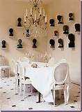... decor part iii photos sponsored links images of dining room wall decor
