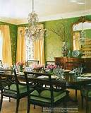 ... decor part i photos sponsored links images of dining room wall decor