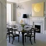 ... room wall decals photos wall murals nice dining rooms dining room wall