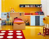 27 Awesome Kids Room Decor Ideas and Photos by KIBUC - Hot Style ...