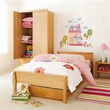 Decorating Kids Bedroom with Wall Stickers Ideas Several Ideas On Kids ...