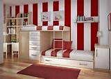 Modern Kids Room Decor Ideas ~ Home Interior Project