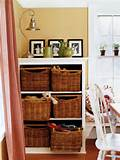 kids room decor storage solutions kids room decor storage solutions