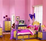 23 Ideas To Decorate Girls Room With Butterflies » Photo 13