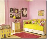 kids room decor, kids room decorating ideas, designer kids rooms