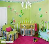 kids-rooms-nursery-decorating-ideas-4