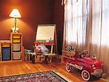 kids room decor 8 kids room decor ideas pictures selections and ...