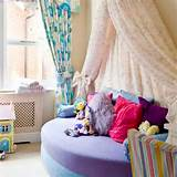 Kids Room Ideas: Kids Room Decor