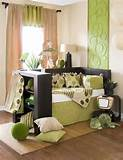 Baby Girl Room Decorating Ideas – Decorating Ideas For A Baby Girls ...