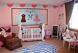 related posts decorating ideas for den room baby room decorating ideas ...