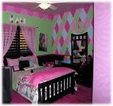 Kids Room Decorating Ideas Girls With New Decor / Pictures Photos ...