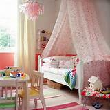 Girl Room Decorating Ideas | Decorating-Trends.com