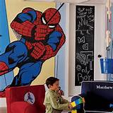 Steps For Decorating Boys Rooms | Home Decor Report
