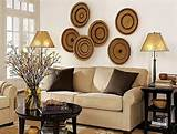 ... Warmth To Your Home With Wall Decorating Ideas | Gallery Home Designs