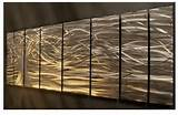 metal wall art wall sculptures by ash carl contemporary metal wall art ...