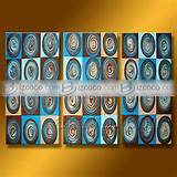 Cheap Abstract Wall Art ,For Sale,Prices,Manufacturers,Suppliers ...